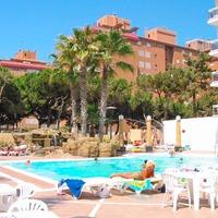 Tanie studenckie wycieczki do Hiszpania, Costa Maresme, Malgrat de Mar