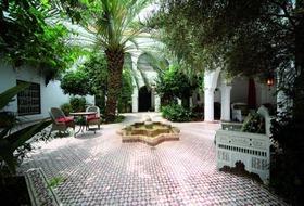 Hotel Riad Ifoulki
