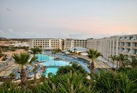 Hotel Riu Seabank