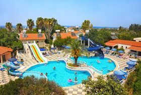 Hotel Riverside Premium