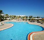 Hotel Riviera Plaza Abu Soma Safaga