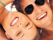 Chorwacja apartamenty nad samym morzem domki z basenem chorwacja