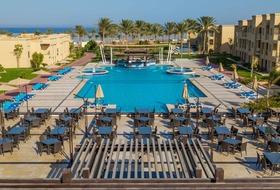Hotel Rixos Seagate
