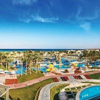 Hotel Rixos Seagate(Nabq Bay)