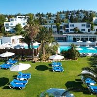 Hotel Robinson Club Daidalos