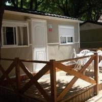 Tanie studenckie wycieczki do Hiszpania, Costa Brava, Blanes