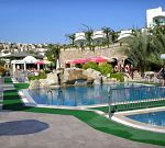 Hotel Royal Asarlik Beach Gumbet