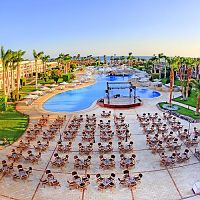 Hotel Royal Azur