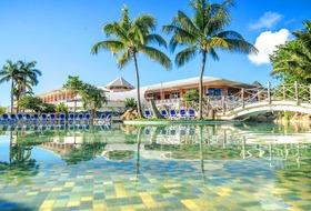 Hotel Royal Hicacos Resort & Spa