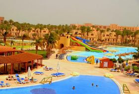 Hotel Royal Lagoons Aqua Park Resort & Spa