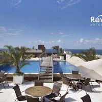 Hotel Royal Rio (Rio de Janeiro)