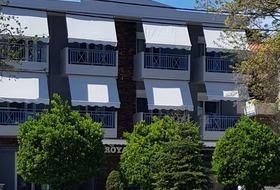 Hotel Royal Small Luxury Studios