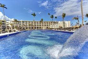 Hotel Royalton Punta Cana
