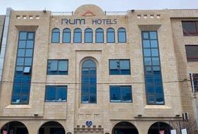 Hotel Rum Amman