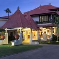 Hotel Sadara Boutique Beach Resort