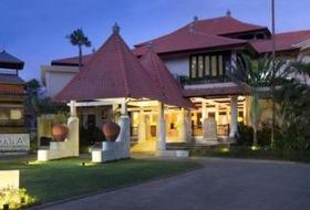 Hotel Sadara Boutique Beach Resort