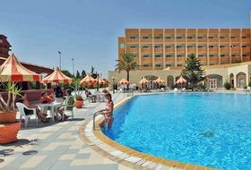 Hotel Safa Aqua Park
