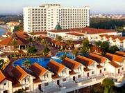 Salamis Bay Conti Resort w Famagusta