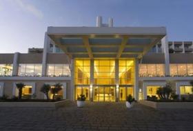 Hotel Salini Resort