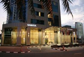 Hotel Samaya Deira