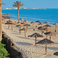 Tanie studenckie wycieczki do Tunezja, Zarzis,