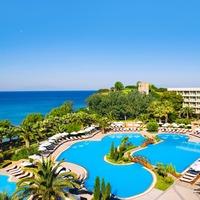 Hotel Sani Beach & Spa