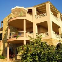 Hotel Sanorama Suites