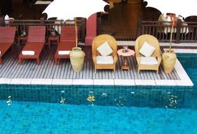 Hotel Sarita Chalet & Spa