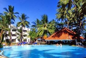 Hotel Sarova Whitesands Beach Resort & Spa