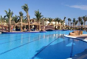 Hotel Sea Beach Resort & Aqua Park