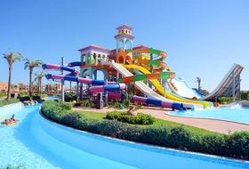 Hotel Sea Club Aqua Park