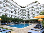 Hotel Sea Orchid