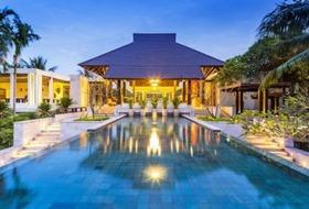 Hotel Sea Sand Sun Resort & Spa