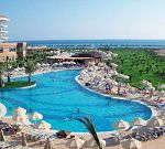 Hotel Sea World Resort & Spa w Kizilagac