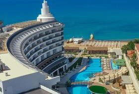 Hotel Seaden Quality Resort Spa