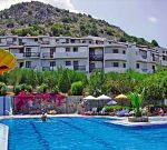 Hotel Semiramis Village Stalida