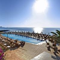Hotel Sensimar Aquait