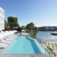Hotel Sensimar Ibiza Beach Resort
