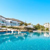 Hotel Sensimar Royal Blue Resort