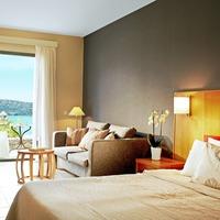 Hotel Sentido Elounda Blu