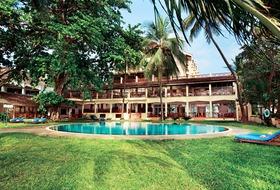 Hotel Sentido Neptune Beach