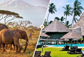 Hotel Sentido Neptune Paradise Beach Resort