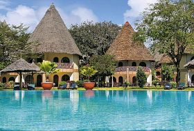 Hotel Sentido Neptune Village Beach Resort