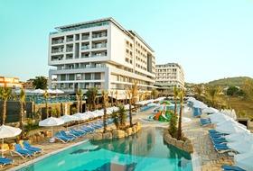 Hotel Sentido Numa Bay
