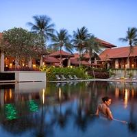 Hotel Sentosa Resort & Spa