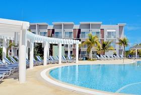 Hotel Sercotel Cayo Santa Maria