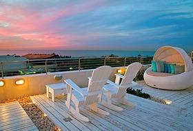 Hotel Shalom & Relax