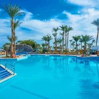 Hotel Shams Safaga