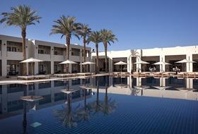 Hotel Shangri - La Qaryat Al Beri