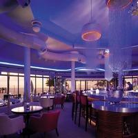 Hotel Shangri-La's Rasa Ria